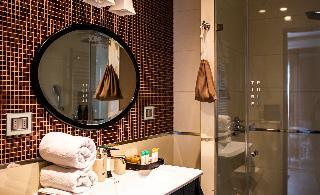 http://photos.hotelbeds.com/giata/55/556721/556721a_hb_ro_049.jpg