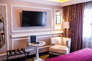 http://photos.hotelbeds.com/giata/55/556721/556721a_hb_ro_050.jpg