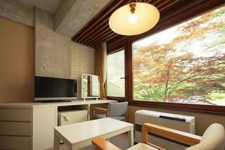 Kyu Karuizawa Hotel Shinonome Salon image