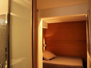 Hotel Tenderia - One Bedroom 1