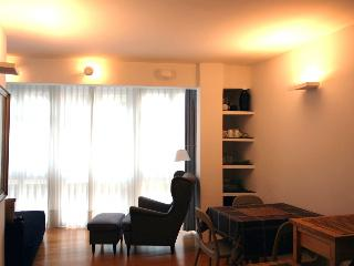 Hotel Tenderia - One Bedroom thumb-2