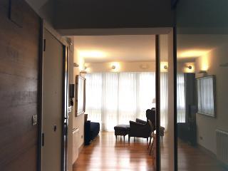 Hotel Tenderia - One Bedroom thumb-4