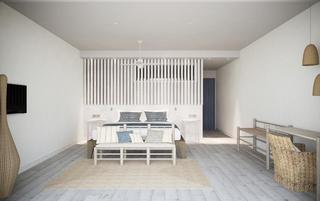 http://photos.hotelbeds.com/giata/57/573543/573543a_hb_ro_001.jpg