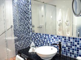 http://photos.hotelbeds.com/giata/57/573543/573543a_hb_ro_005.JPG