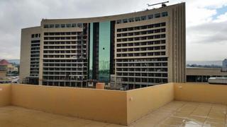 Hotels in Addis Ababa: Danu Apartment Hotel