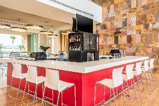 Hotels in Silao: Fiesta Inn Silao Aer. del Bajo