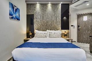 http://photos.hotelbeds.com/giata/57/575642/575642a_hb_ro_010.jpg