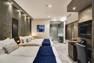 http://photos.hotelbeds.com/giata/57/575642/575642a_hb_ro_013.jpg