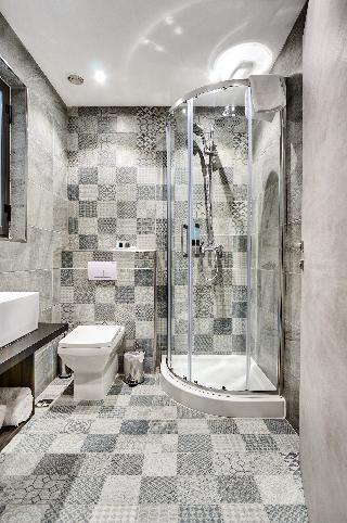http://photos.hotelbeds.com/giata/57/575642/575642a_hb_ro_024.jpg