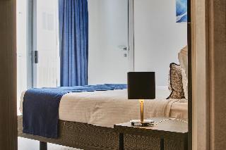 http://photos.hotelbeds.com/giata/57/575642/575642a_hb_ro_027.jpg