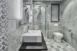 http://photos.hotelbeds.com/giata/57/575642/575642a_hb_ro_028.jpg