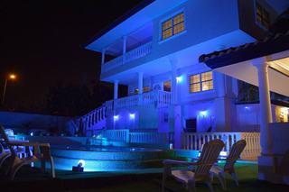 Hotels in Curacao: Adonai Hotel Boutique B&B
