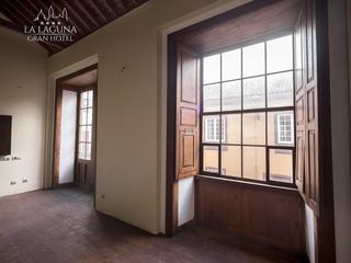 http://photos.hotelbeds.com/giata/57/577901/577901a_hb_ro_007.jpg