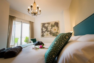 Hotels in Costa del Sol: Holidays2Torremolinos