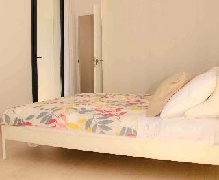 Casa Anclada, Apartamento 2 dormitorios, Arrieta / Haria