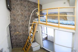 Hotel Stork image