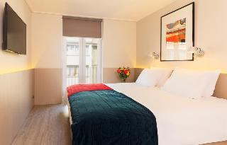 http://photos.hotelbeds.com/giata/58/585381/585381a_hb_ro_002.jpg