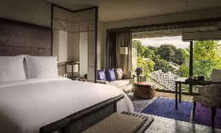 Four Seasons Hotel Kyoto image