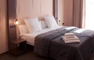 http://photos.hotelbeds.com/giata/58/586101/586101a_hb_ro_004.jpg