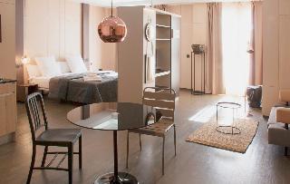 http://photos.hotelbeds.com/giata/58/586101/586101a_hb_ro_006.jpg