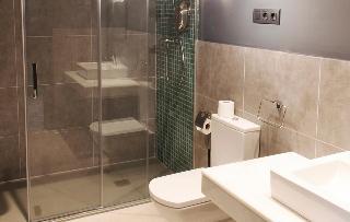 http://photos.hotelbeds.com/giata/58/586101/586101a_hb_ro_007.jpg