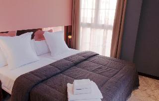 http://photos.hotelbeds.com/giata/58/586101/586101a_hb_ro_010.jpg