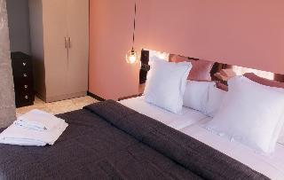 http://photos.hotelbeds.com/giata/58/586101/586101a_hb_ro_011.jpg