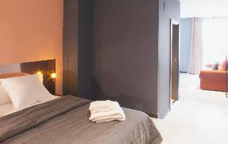 http://photos.hotelbeds.com/giata/58/586101/586101a_hb_ro_013.jpg
