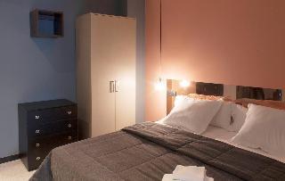 http://photos.hotelbeds.com/giata/58/586101/586101a_hb_ro_015.jpg