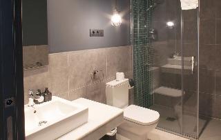 http://photos.hotelbeds.com/giata/58/586101/586101a_hb_ro_017.jpg
