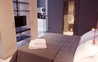 http://photos.hotelbeds.com/giata/58/586101/586101a_hb_ro_020.jpg