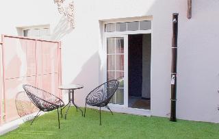 http://photos.hotelbeds.com/giata/58/586101/586101a_hb_ro_021.jpg