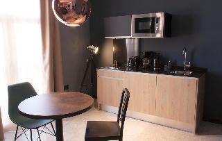 http://photos.hotelbeds.com/giata/58/586101/586101a_hb_ro_022.jpg