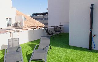http://photos.hotelbeds.com/giata/58/586101/586101a_hb_ro_024.jpg