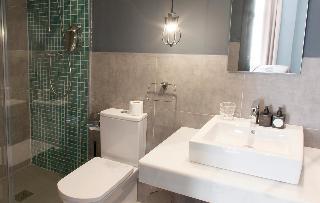 http://photos.hotelbeds.com/giata/58/586101/586101a_hb_ro_025.jpg