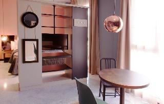 http://photos.hotelbeds.com/giata/58/586101/586101a_hb_ro_026.jpg