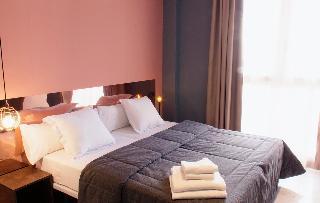 http://photos.hotelbeds.com/giata/58/586101/586101a_hb_ro_028.jpg