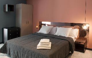 http://photos.hotelbeds.com/giata/58/586101/586101a_hb_ro_029.jpg