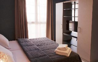 http://photos.hotelbeds.com/giata/58/586101/586101a_hb_ro_031.jpg
