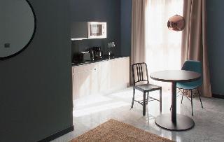http://photos.hotelbeds.com/giata/58/586101/586101a_hb_ro_033.jpg