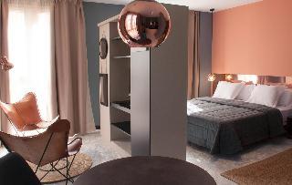 http://photos.hotelbeds.com/giata/58/586101/586101a_hb_ro_034.jpg