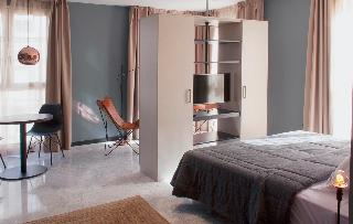 http://photos.hotelbeds.com/giata/58/586101/586101a_hb_ro_035.jpg