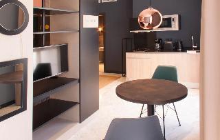 http://photos.hotelbeds.com/giata/58/586101/586101a_hb_ro_036.jpg