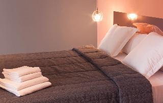 http://photos.hotelbeds.com/giata/58/586101/586101a_hb_ro_037.jpg