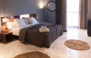 http://photos.hotelbeds.com/giata/58/586101/586101a_hb_ro_040.jpg