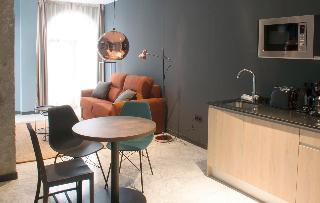 http://photos.hotelbeds.com/giata/58/586101/586101a_hb_ro_056.jpg