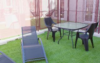 http://photos.hotelbeds.com/giata/58/586101/586101a_hb_ro_057.jpg