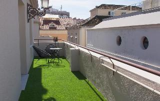 http://photos.hotelbeds.com/giata/58/586101/586101a_hb_ro_058.jpg