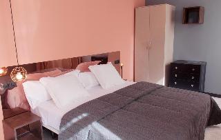 http://photos.hotelbeds.com/giata/58/586101/586101a_hb_ro_062.jpg