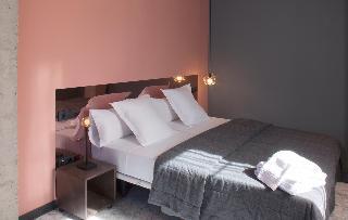 http://photos.hotelbeds.com/giata/58/586101/586101a_hb_ro_067.jpg